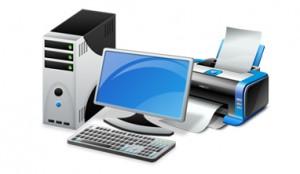 Instalacja urządzeń i podzespołów komputerowych Wilanów