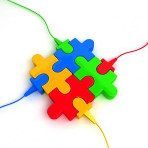 Konfiguracja sieci Wilanów