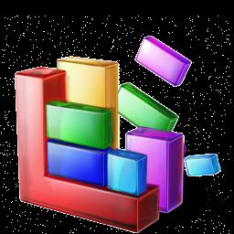 Optymalizacja systemów operacyjnych Wilanów