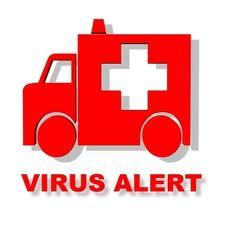 Usuwanie wirusów komputerowych Wilanów